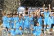 Đại học Cần Thơ vô địch SV-League 2020