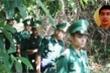Bắt được tên tội phạm giết người trốn khỏi trại giam: Thông tin mới nhất