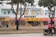 Phớt lờ lệnh cách ly toàn xã hội, hàng loạt cửa hàng ở TP Vinh vẫn mở cửa