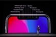 iPhone 11 sẽ có cách mở khóa chưa từng có ở các smartphone?