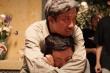 'Bố già' thành công, đừng vội nghĩ phim Việt sẽ dễ kiếm doanh thu 300 tỷ