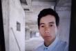 Sơn La: Truy bắt nghi phạm sát hại vợ trong đêm rồi bỏ trốn