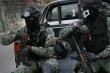Bắt nghi phạm chủ mưu ám sát Tổng thống Haiti