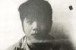 Bắt đối tượng người Trung Quốc bị truy nã về tội hiếp dâm trẻ em