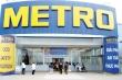 Bộ Tài chính: 45 ngày không thể thanh tra xong thuế Metro, BigC