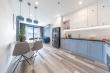 Khám phá căn hộ đẹp mê hồn tại Vinhomes Smart City