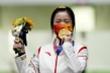 Olympic Tokyo 2020: VĐV Trung Quốc lập kỷ lục, giành HCV đầu tiên