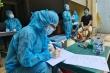 TP.HCM khẩn tìm người đến 4 địa điểm ở TP Thủ Đức liên quan ca mắc COVID-19