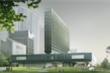 10 công trình kiến trúc độc đáo sẽ hoàn thành năm 2020