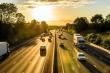 Tiềm năng du lịch, hạ tầng - đòn bẩy để BĐS Phan Thiết 'bừng sáng'