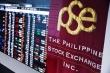 Thị trường tài chính đầu tiên đóng cửa vì Covid-19