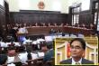 Vụ án Hồ Duy Hải: Luật sư cung cấp chứng cứ mới trước giờ ra phán quyết