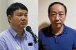 Sai phạm cao tốc Trung Lương: Truy tố ông Đinh La Thăng, Nguyễn Hồng Trường