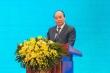 Thủ tướng: 5 năm tới, Việt Nam không thiếu điện