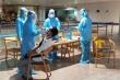 TP.HCM sẽ tạm dừng bỏ phiếu nếu điểm bầu cử phát hiện người nghi nhiễm COVID-19