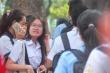 TP.HCM tiếp tục cho học sinh nghỉ học đến hết 19/4