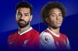 Nhận định Liverpool vs Arsenal: Thổi bay Pháo thủ