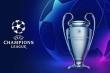 Chung kết Champions League, Europa League bị hoãn vô thời hạn