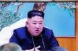 Hàn Quốc nói tình hình Triều Tiên 'không có gì bất thường'