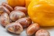 Lợi ích tuyệt vời của hạt mít với sức khoẻ và 'chuyện ấy'