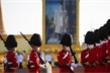 Hàng nghìn người đổ về Bangkok tỏ lòng ủng hộ hoàng gia Thái Lan