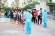 Địa phương đầu tiên cho học sinh nghỉ hết tháng 3 tránh Covid-19