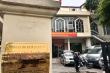 Làm rõ việc gây rối tại Cục Thi hành án dân sự thành phố Hà Nội