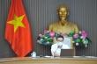 Phó Thủ tướng Vũ Đức Đam họp trực tuyến với 3 'điểm nóng' COVID-19