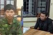 Bắt 2 nghi phạm đốt nhà khiến 3 người chết ở Hưng Yên