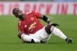 Thua thảm Leicester, Man Utd bị loại khỏi FA Cup