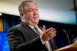 Ngoại trưởng Pompeo muốn loại ứng dụng Trung Quốc 'không đáng tin' khỏi Mỹ