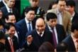 'Hội nghị Diên Hồng' Thủ tướng với doanh nghiệp sẽ bàn vấn đề gì?