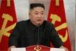 LHQ: Triều Tiên có thể đang bí mật phát triển đầu đạn hạt nhân