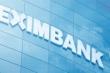 Hy hữu Chủ tịch Eximbank nhận chức chỉ trong 1 giờ