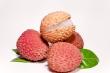 Những loại trái cây tốt cho sức khỏe, chống nhiễm trùng