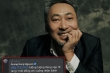 Đề xuất CSGT làm shipper trong mùa dịch, đạo diễn Nguyễn Quang Dũng bị chỉ trích