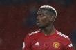 Phạm lỗi khiến Man Utd thua đau, Pogba thừa nhận mắc sai lầm 'ngu ngốc'