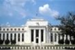 Kinh tế Mỹ tăng trưởng kém, FED quyết định giữ nguyên lãi suất cơ bản gần bằng 0