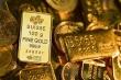 COVID-19 lây lan ở Mỹ, giá vàng tăng vọt trở lại