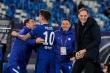 Mason Mount: 'Chelsea lẽ ra phải thắng Real Madrid 5 bàn'