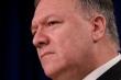 Ngoại trưởng Mỹ: Trung Quốc bắt nạt láng giềng, đâm chìm tàu cá Việt Nam