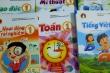 Bộ Tài chính đề xuất kinh phí thẩm định sách giáo khoa