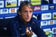 Roberto Mancini: Người phục hưng bóng đá Italy