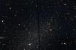 Thiên hà 'làm thịt' đồng loại, đá văng các sao của nạn nhân ra vùng 'ngoại ô'