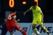Dương Hồng Sơn đưa Phú Thọ lên chơi Hạng Nhất 2021