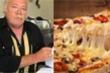10 năm bị giao bánh pizza dù không đặt, người đàn ông sợ run khi nghe tiếng xe