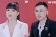 Sau ồn ào bị tố thiếu chuyên nghiệp, Hương Giang đáp trả gay gắt nhà thiết kế Hà Duy