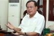 'Đội ngũ cán bộ của Hà Nội có năng lực, trình độ, am hiểu tình hình của Thủ đô'