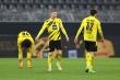 Video: Cầm bóng áp đảo, Dortmund vẫn thua thảm 1-5 trên sân nhà
