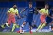 Nhận định Chelsea vs Man City: Chelsea đánh bại Man City đang tơi tả vì COVID-19